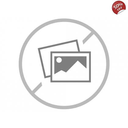 sofa bed with storage. Unique Bed Throughout Sofa Bed With Storage