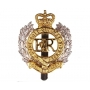 Royal Engineers Beret C..