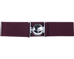 Parachute Regiment Stable Belt - Briti..
