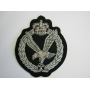 Army Air Corps Embroide..
