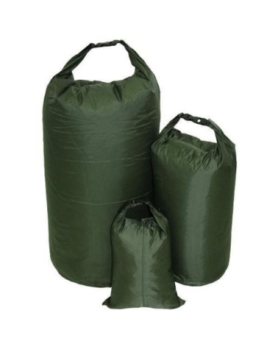 Dry Bag for Side Pocket - 13 Litre