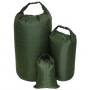 Dry Bag for Side Pocket..