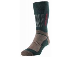 Protrek Explorer Socks