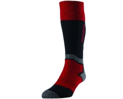 Protrek Active Trek Socks