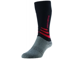 Protrek Multi Trek Socks