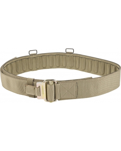 PLCE Webbing Belt with Roll-Pin Buckle