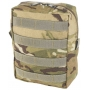 Vertical Utility pouch ..
