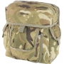 Molle Commanders Pouch ..