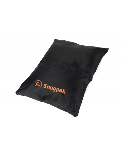 Snugpak 'Snuggy' Travel - Camping Pillow