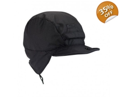 Trekmates Dry Tech Winter Hat
