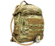 Camelbak Motherlode Light Multicam 500 UK Version