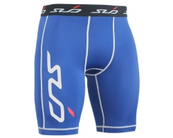Sub Sports Mens Compression Shorts