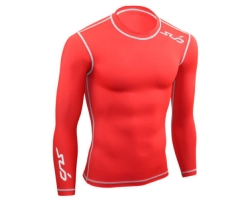 Sub Sports Mens Compression Long Sleev..