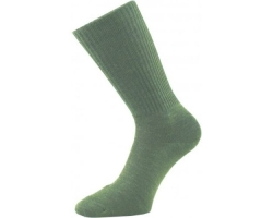 1000 Mile Combat Sock - Blister Free