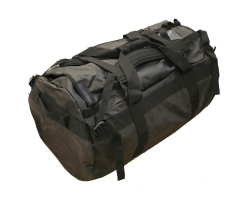 Lomond Expedition Cargo Bag - 90 Litre