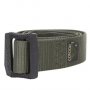 Condor BDU Uniform Belt..