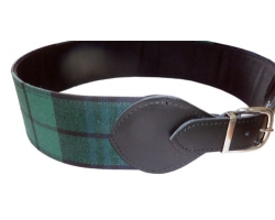 Royal Regiment of Scotland Stable Belt..