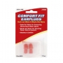 Comfort Fit Reusable Ea..