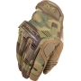 Mechanix M-Pact Tactica..