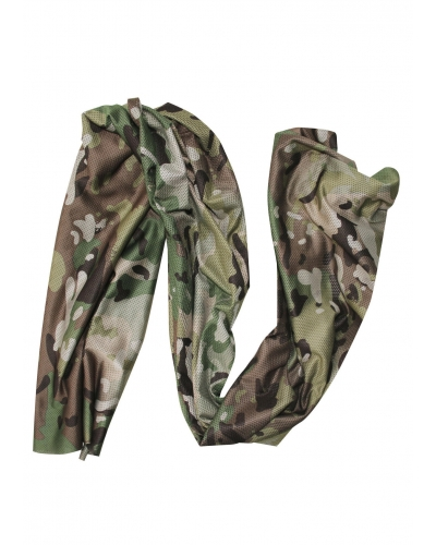Tactical Special Ops Scarf in VCam