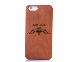 Regimental Army Phone Cover for IPhone..