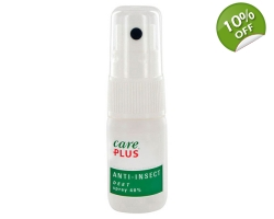 Care Plus Anti Insect 40 percent Deet ..