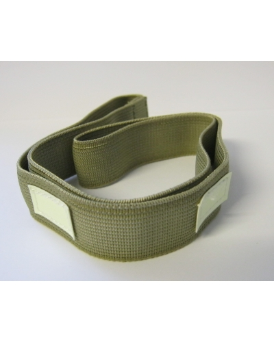 Helmet Ranger Eyes - Light Olive