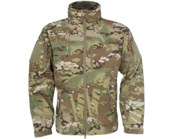Viper Tactical Elite Jacket V-Cam Camo..