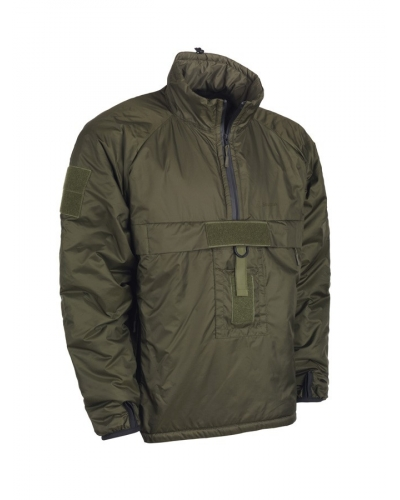 Snugpak Military Mountain Leader MML 3 Softie Smock - Olive