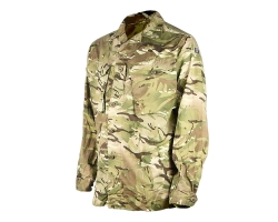 NEW British Army MTP S95 Tropical Mili..