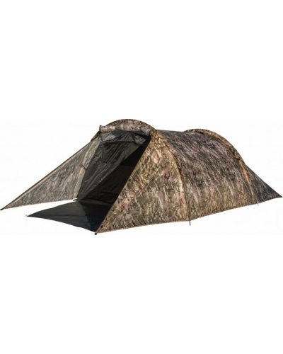 Highlander Blackthorn 2 Man Multicam Tent
