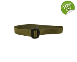 Tactical Fast Fit Belt in Green or Coy..