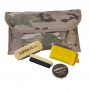 Boot Care Kit Multicam