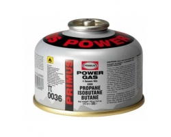 Primus Power Gas Canister 100 g x 2