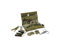 Soldier 95 sewing kit