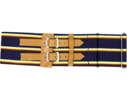 Royal Scots Dragoon Guards Stable Belt..