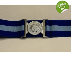 Army air Cops Stable Belt - British Made