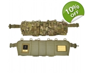 Gunners Fighting Belt - Includes Free ..