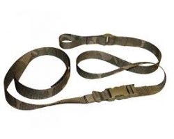 SA80 multicam rifle sling