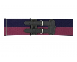 The Life Guards Stable Belt - British ..