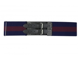 Blues and Royals Stable Belt - British..