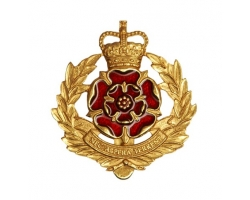 Duke of Lancasters Regimental Beret Ca..