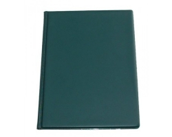 A5 Hard Cover Nyrex Orders Notebook - ..