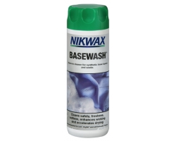 Nikwax Base Wash 300ml