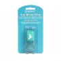 Compeed Anti Blister St..