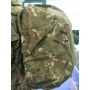 Multicam Daysack Cover ..