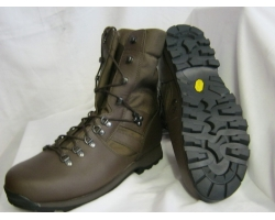 Altberg Jungle Microlite Boot - MOD Br..