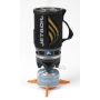 Jetboil Flash Personal ..