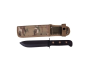 Survival Knife - British Army