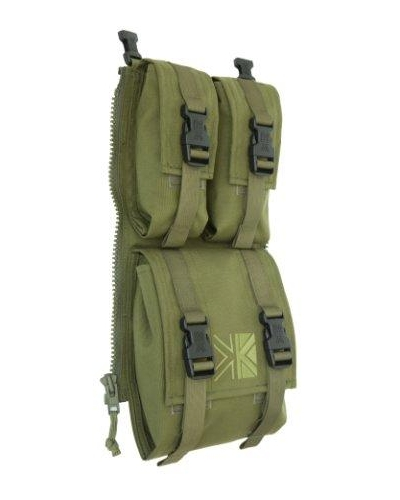 Karrimor Predator PLCE Side Pocket
